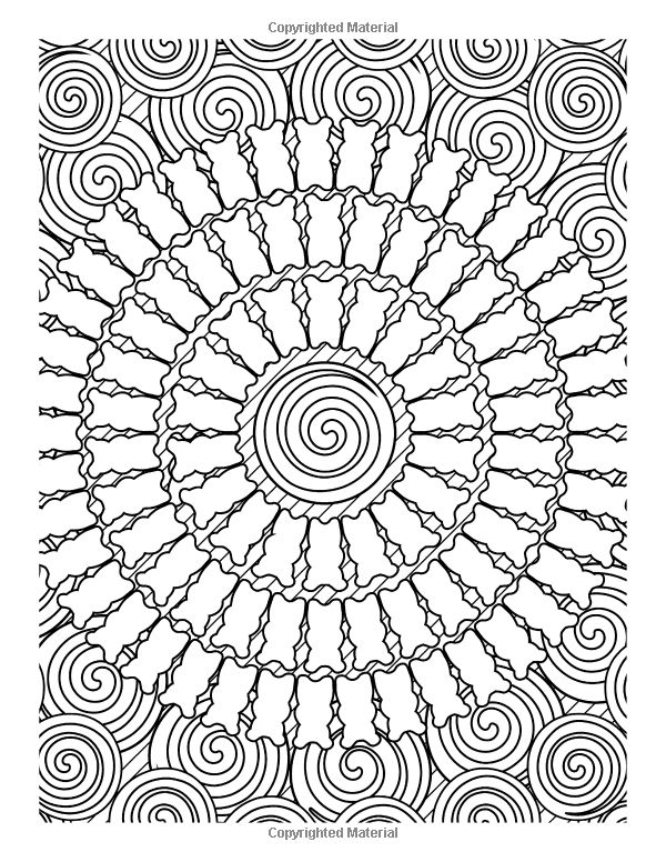 145 best Еда images on Pinterest | Coloring books, Adult coloring ...