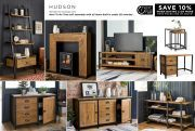 Furniture & Homeware | Home & Garden | Next Official Site