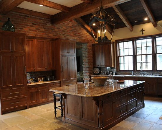 Nicest Kitchens 37 best kitchens images on pinterest | dream kitchens, beautiful