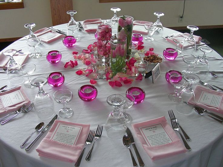 580 best decorations images on pinterest table decorations summer wedding ideas for summer wedding themes fancy table table decorations wedding ideas junglespirit Image collections