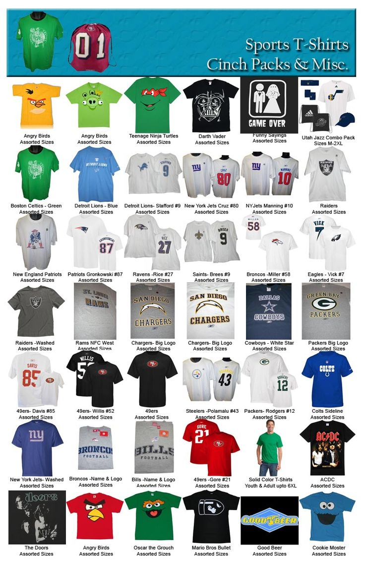 40 best wholesale catalog pages eclispe distribution for T shirt printing and distribution