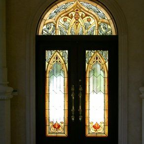 38 Best Church Exterior Images On Pinterest Front Doors