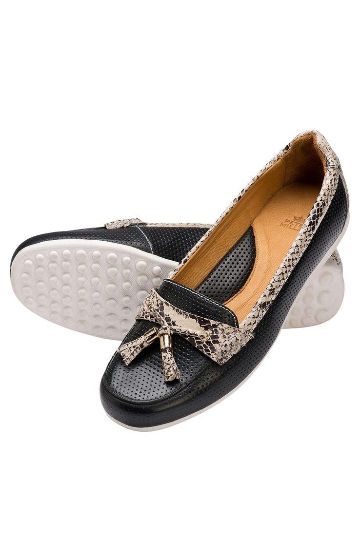 Peter Millar Shoes Sale