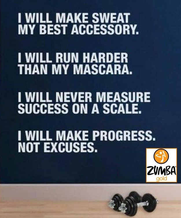 93 best Zumba Gold images on Pinterest Zumba fitness, Fit - best of sample invitation letter for zumba