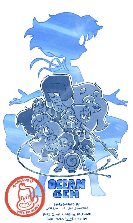 77 Best Steven Universe Images On Pinterest