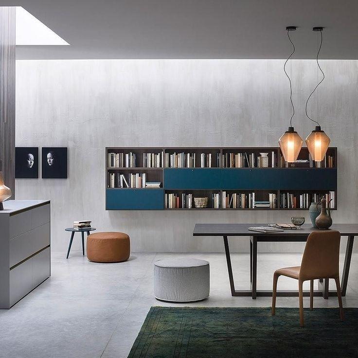 Bei Dem Design Tisch Adam Von Novamobili Aus Italien Können Sie Sich Auch  Bequem An Die