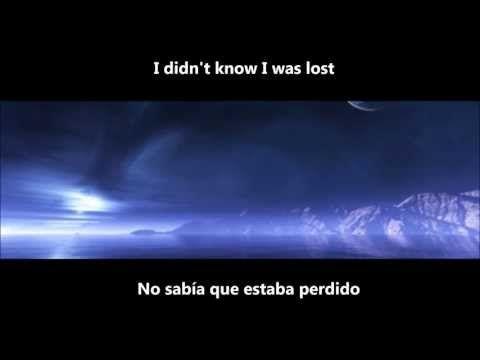 ▶ Avicii Wake me up Lyrics Subtitulada en Español Letras - YouTube
