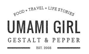 Umami Girl's favorite recipe for truly savory, practically meaty vegetarian gravy. Or make it vegan.