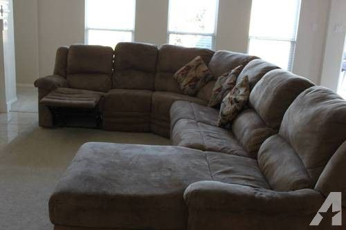 used sectional sofa sale creative in inspiration to remodel home with sofas for for medium space living room plush three cushions