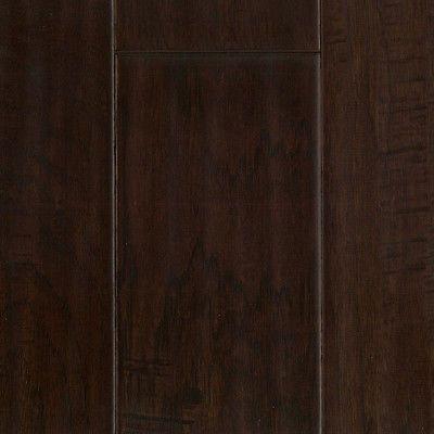 hand scraped hardwood flooring maintenance real wood floors tile