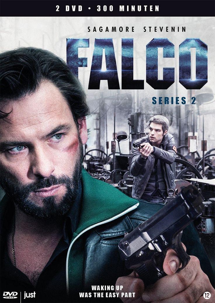 Falco - Serie 2