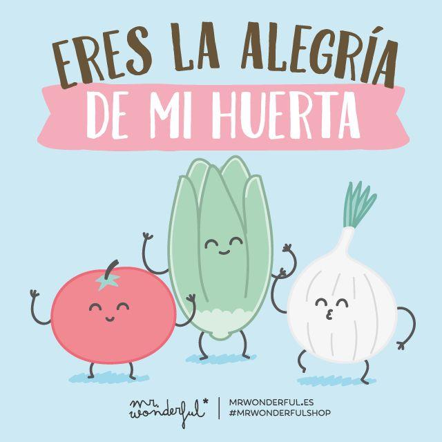 ALEGRÍA: Aprende a cultvarla con nosotros. www.imagecoach.es