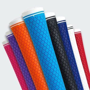 Just like any other products offered in the market today, golf grips also have pros and cons that users need to consider before buying them. #GolfGrips