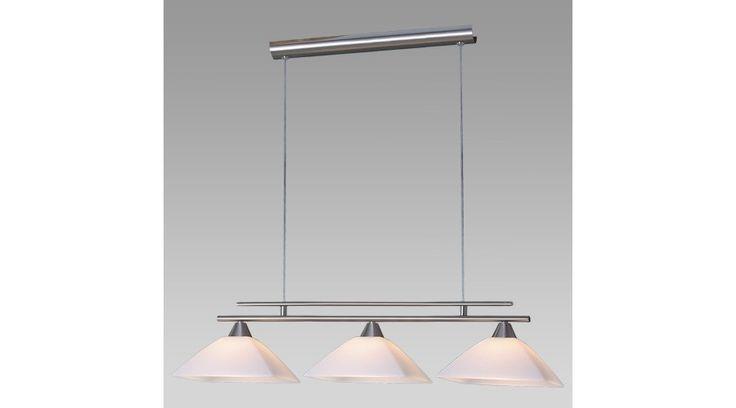 OPAR - Prezent-1063 - Pendul - Pendul - LampiShop