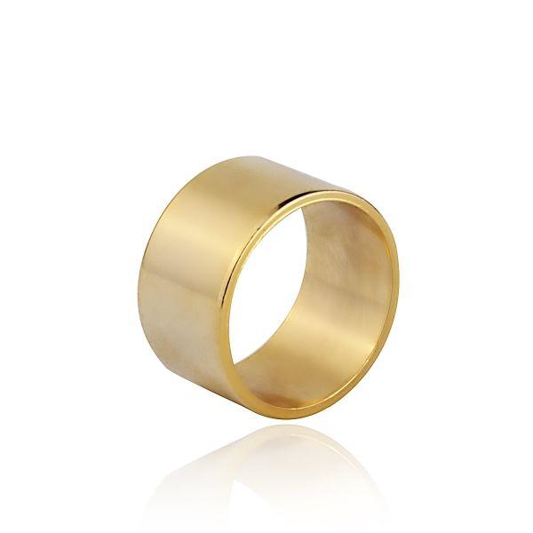 Düz Plaka Eklem Yüzüğü #eklem #eklemyüzüğü #yüzük #trend #kadın #streetstyle #fashion #woman #jewelry #ring #jointring #knuckle #aksesuar #accessory #moda #snazzy #streetstyle
