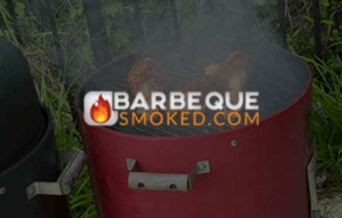 The Best Charcoal Smokers of 2017 & Barbeque Smoked