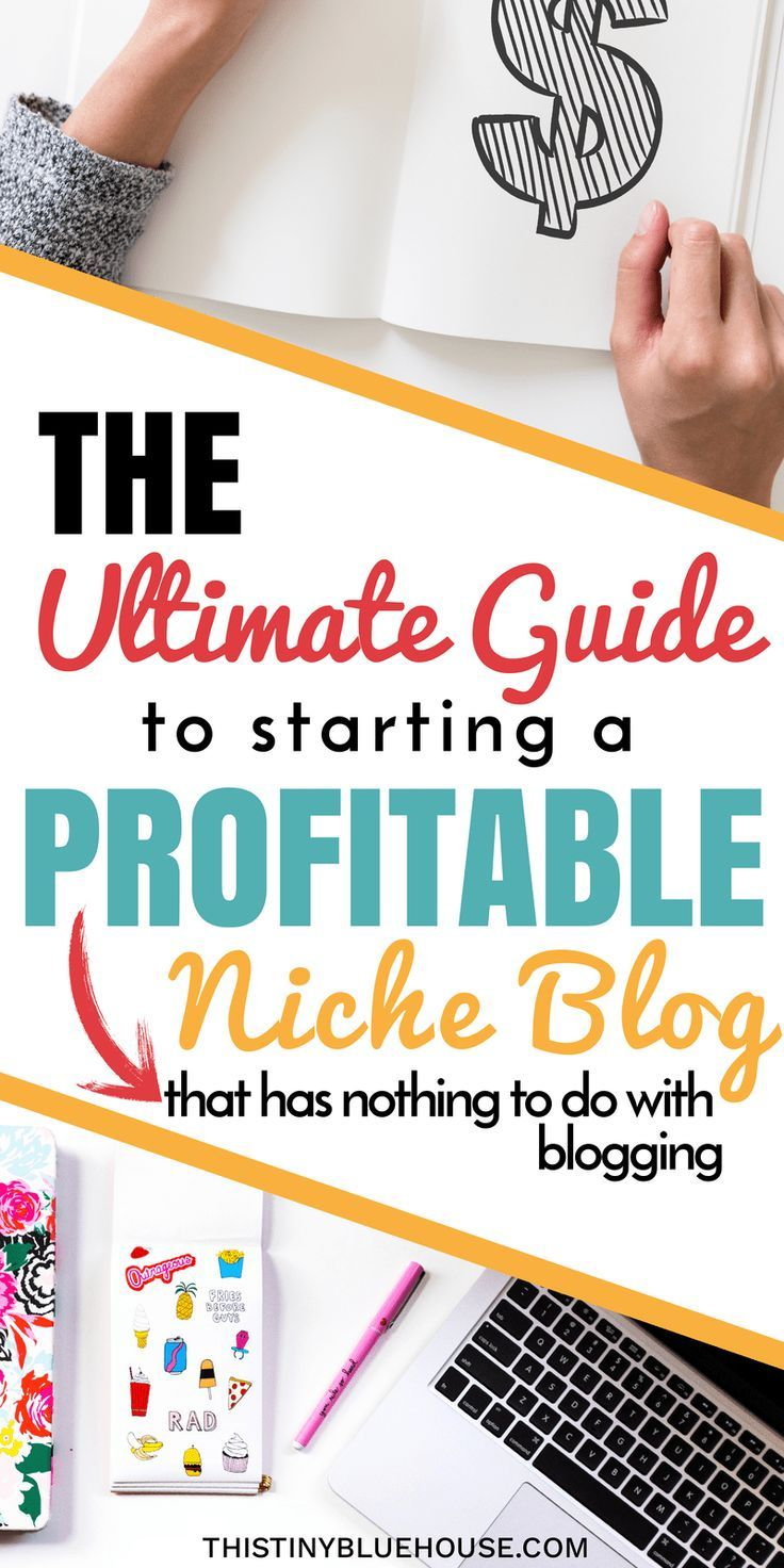 123 best how to start a blog tips images on pinterest blogging the ultimate beginners guide for starting a blog fandeluxe Choice Image