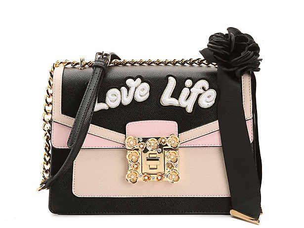 Crossbody bag, Bags, Aldo handbags