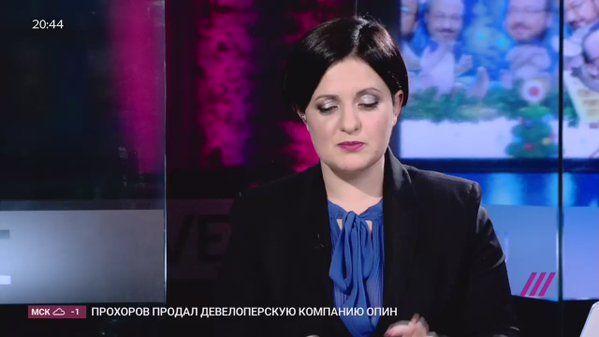 Сетевой Хомяк в Твиттере: «@golub Белковский про Лизу (это вырезали) 😎 https://t.co/6aiZjl05P7»