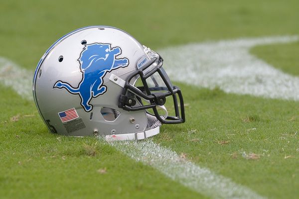 Report: Detroit Lions asked for radio host to be fired | Yardbarker.com