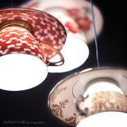 A whole different kind of tea light by Greg Bonasera -Electric-Mavis4_lg2.jpg  @Apartment Therapy