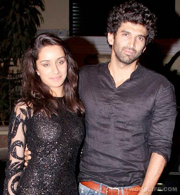 Aditya Roy, who is Shraddha Kapoor Boyfriend was spotted with Shraddha at the airport at wee hours when Shraddha had to board her flight. they were seen together partying and cosying up at very late hours