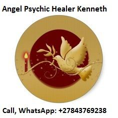 Online Psychic Readings, Call, WhatsApp: +27843769238