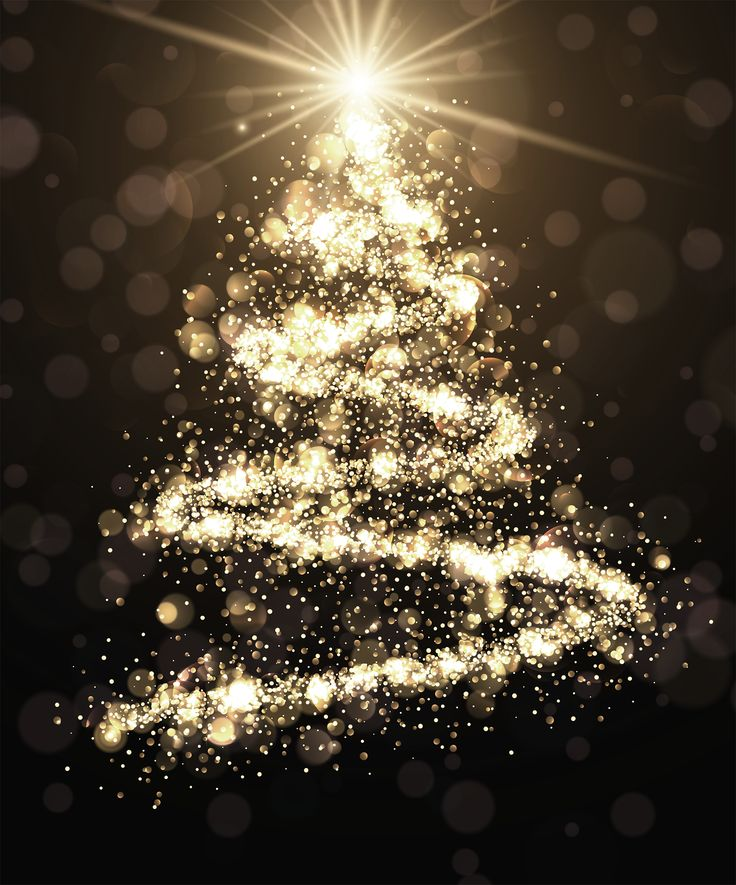 A Christmas full of love and happiness are our most sincere wishes. What are your Christmas wishes?  www.lasamericasgoldentower.com