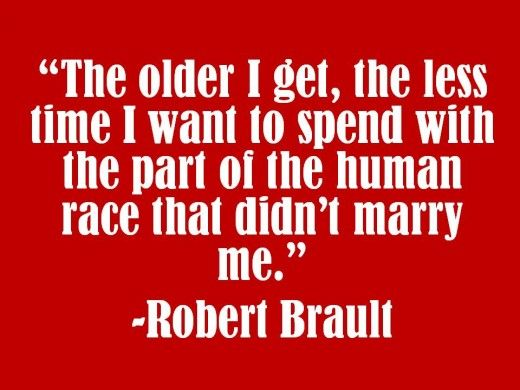 Funny 30th Anniversary Quotes: 17 Best Images About Anniversary Messages And Quotes On