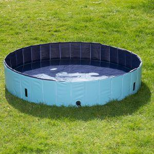 Piscine Dog Pool pour chien