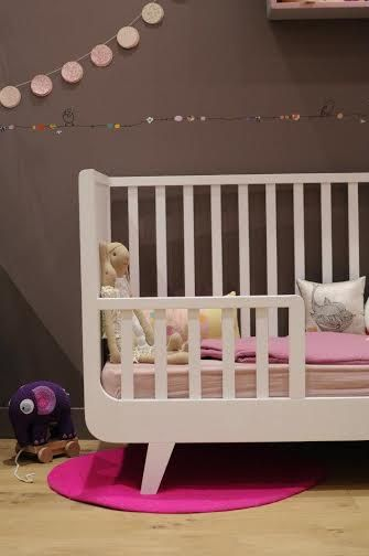 french style baby furniture. Come To Bazaar*kidsconceptstore- For Our AWARD Winning Furniture - The Modern French Style, Chic, Polished, And Serene. Style Baby O