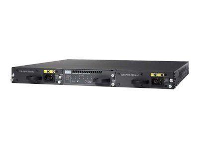 Cisco PWR-RPS2300 Redundant Power System 2300 - power supply - redundant