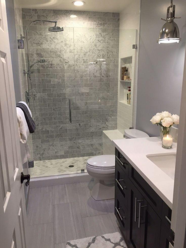 Small Bathroom Design Ideas Small Bathroom Remodel Bathroom Design Small Bathroom Remodel Master Remodeling bathroom design ideas shower