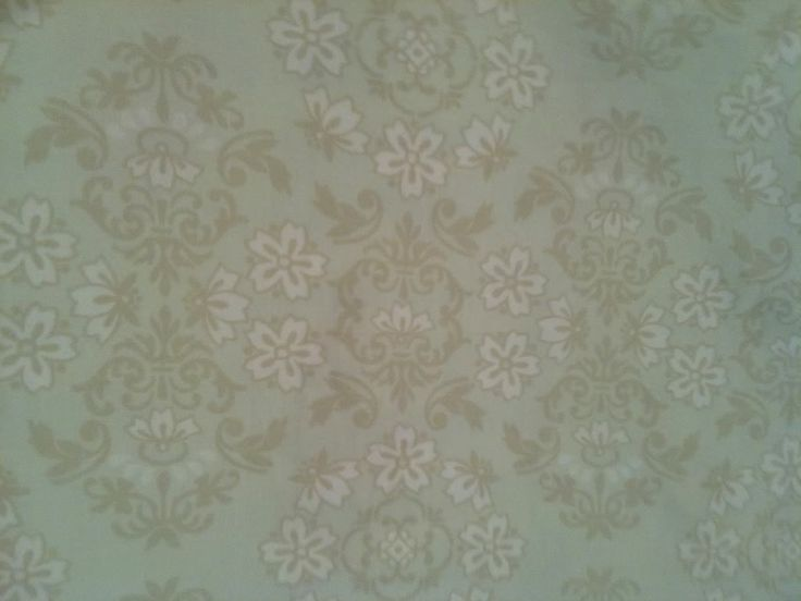 Rachel Ashwell Shabby Chic TM Vanity Wallpaper High End King Sheet in Home  Garden Bedding Sheets. Allintitle lowes Bathroom Cabinets And Vanities