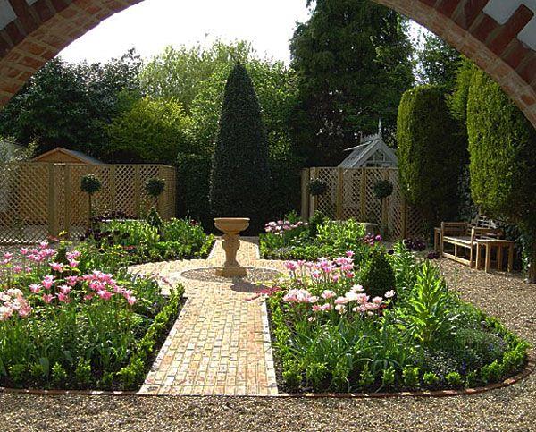 44 Best Prayer Garden Ideas Images On Pinterest Gardening   Prayer Garden  Design