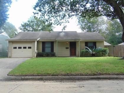 southeasttexas.com - Real Estate