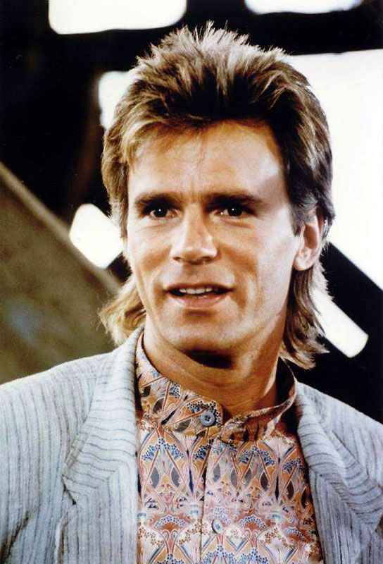 56 Best Images About Macgyver On Pinterest
