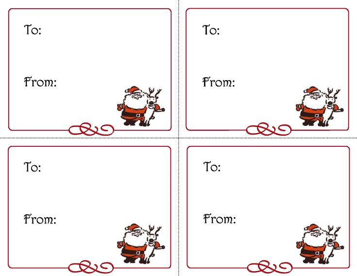 134 best FREE PRINTABLE CHRISTMAS CARDS \ TAGS images on Pinterest - printable christmas gift certificate