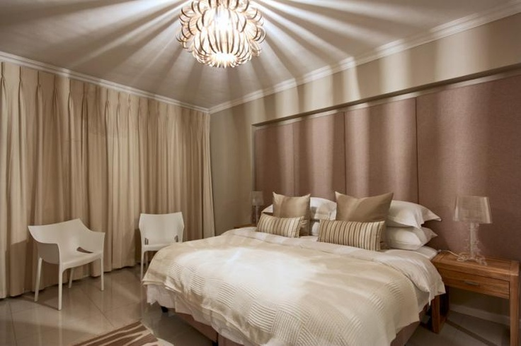 Mouille Point on the Park, Vacation Rental, Cape Town