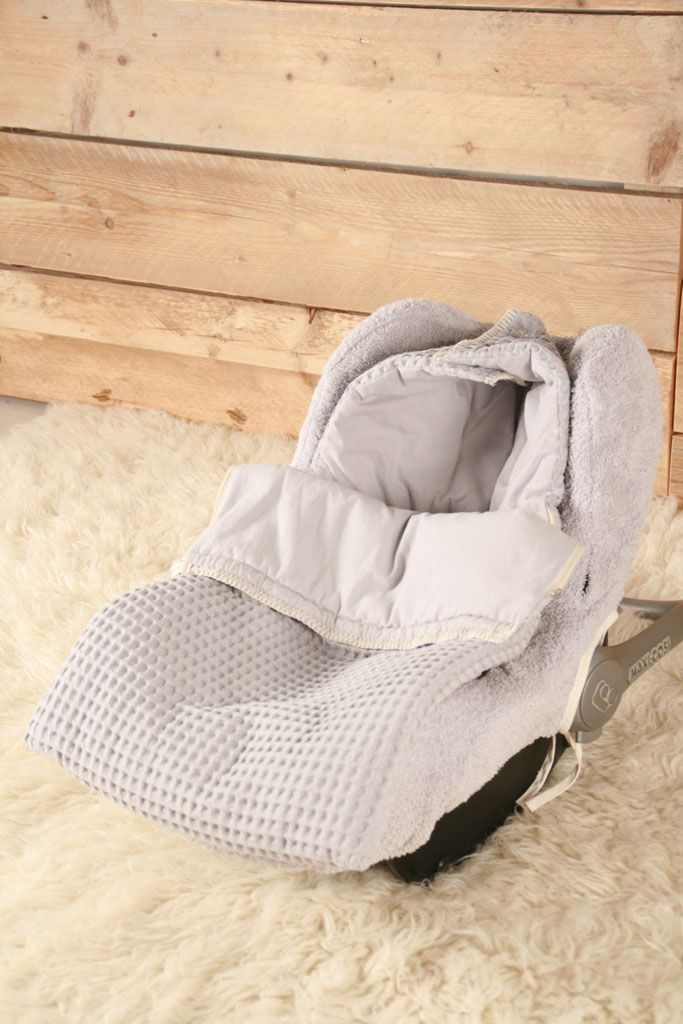 antwerp baby sleeping bag waffle flannel koeka webshop. Black Bedroom Furniture Sets. Home Design Ideas