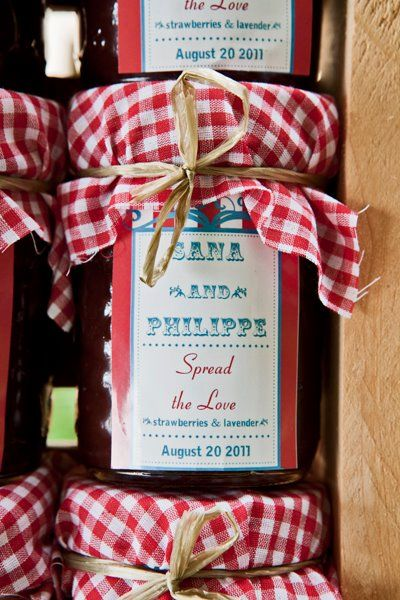 Stationary by les invitations Paper Candy ©les invitations Paper Candy Wedding Designed by Maddy K