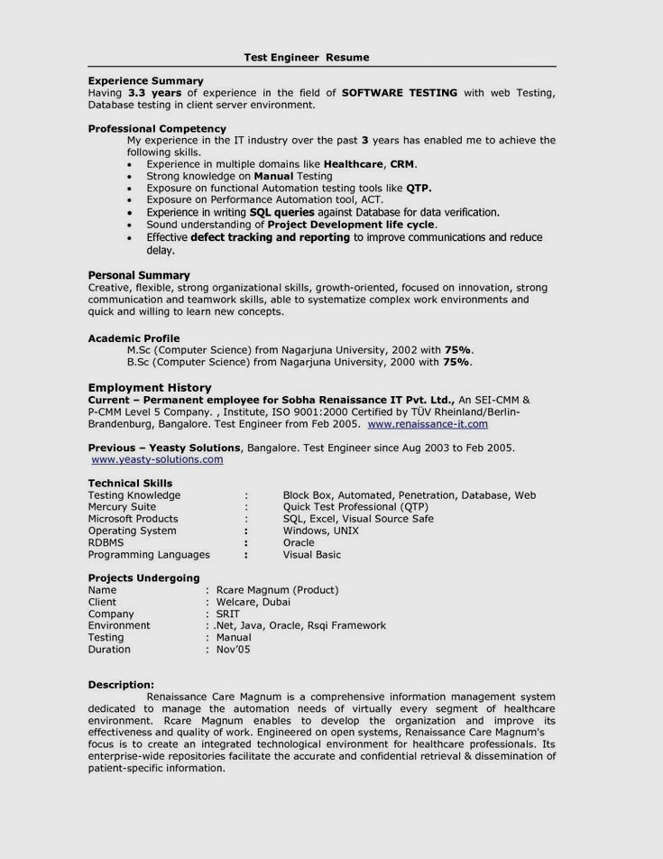 Basic Resume Examples Minimalist Resume Examples In 2020 Resume Examples Basic Resume Examples Professional Resume Examples