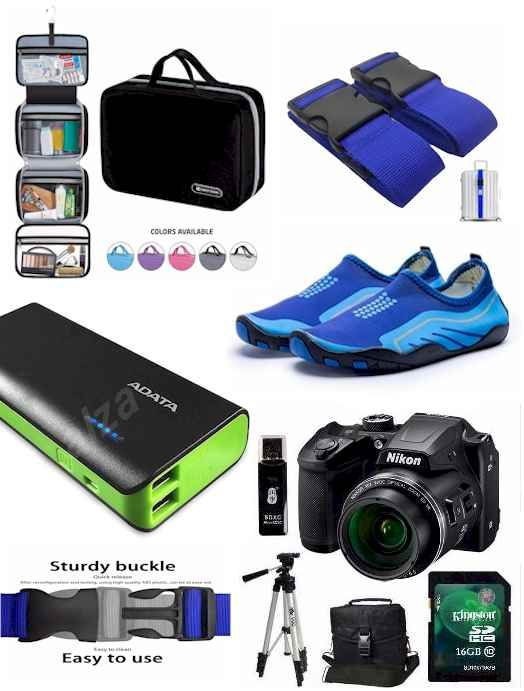 Best Travel Gadgets 2020 Best Travel Gadgets 2020   Travel, Tourism, Business, Outdoor