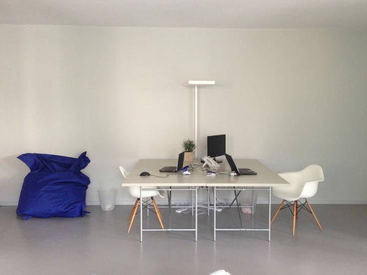 #office #style #hamburg #mylittlejob