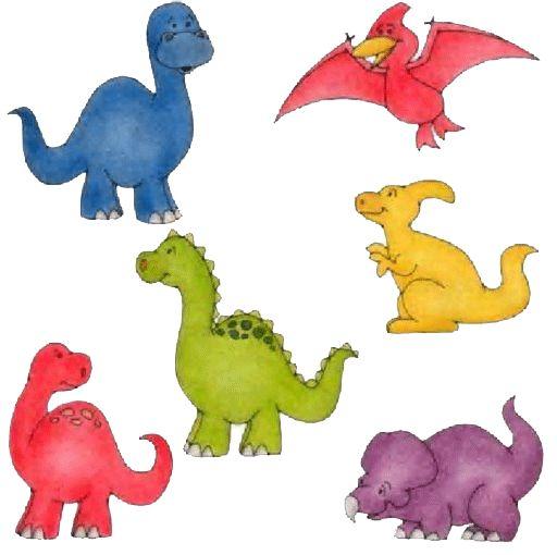 siluetas de cenefas infantiles para imprimir buscar con google