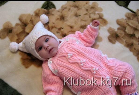 зимняя одежда из швеции купить в москве