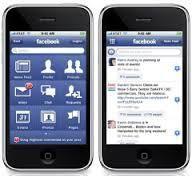 Informacion De Carga Facebook Usuario Esta Alli O No #baixar_whatsapp_plus #baixar_whatsapp_gratis #baixar_whatsapp #baixar_whatsapp_para_android http://www.facebookmovilgratis.net/informacion-de-carga-facebook-usuario-esta-alli-o-no.html
