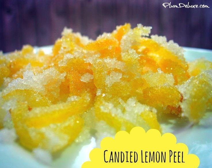 17 Best images about Lemons on Pinterest   Lemon drops ...