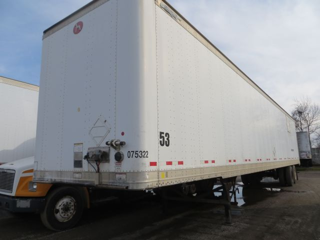 Used Trailer Rental For Most Is The Best Option Check Out How