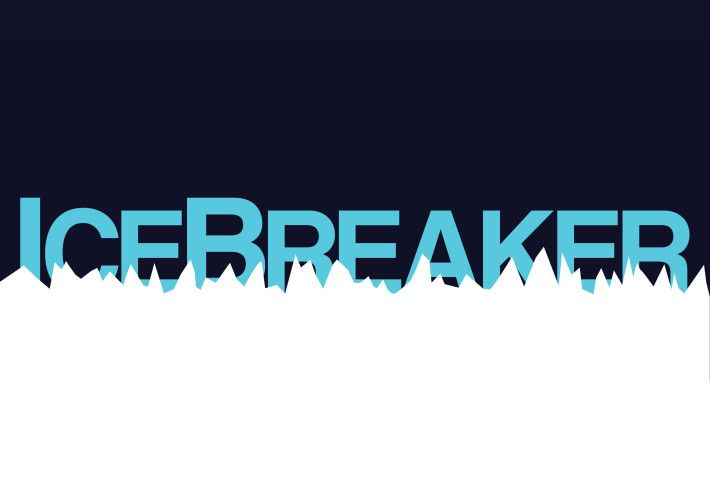 17 Best images about Ice Breaker Event on Pinterest ...